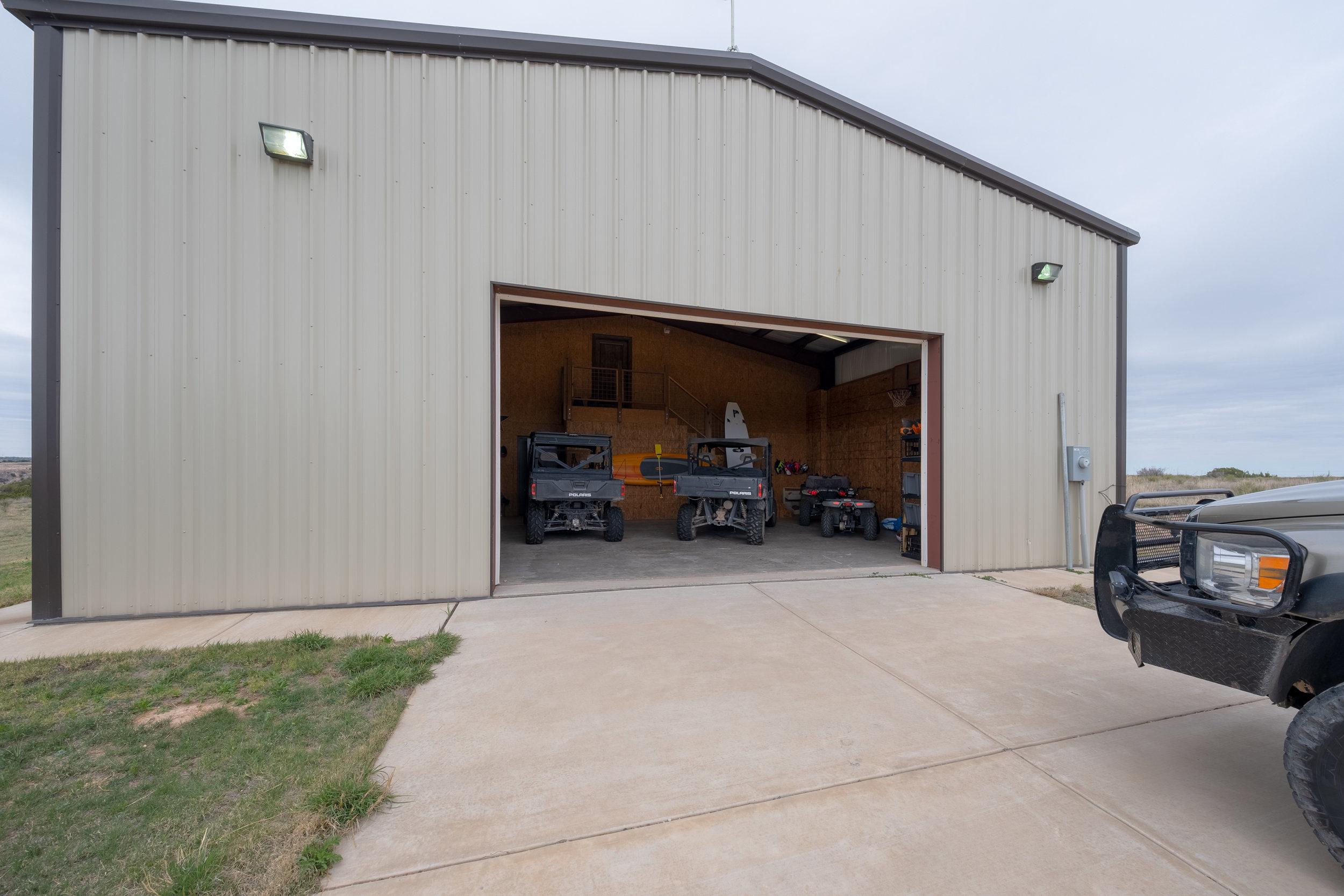 Garage Doo1.jpg