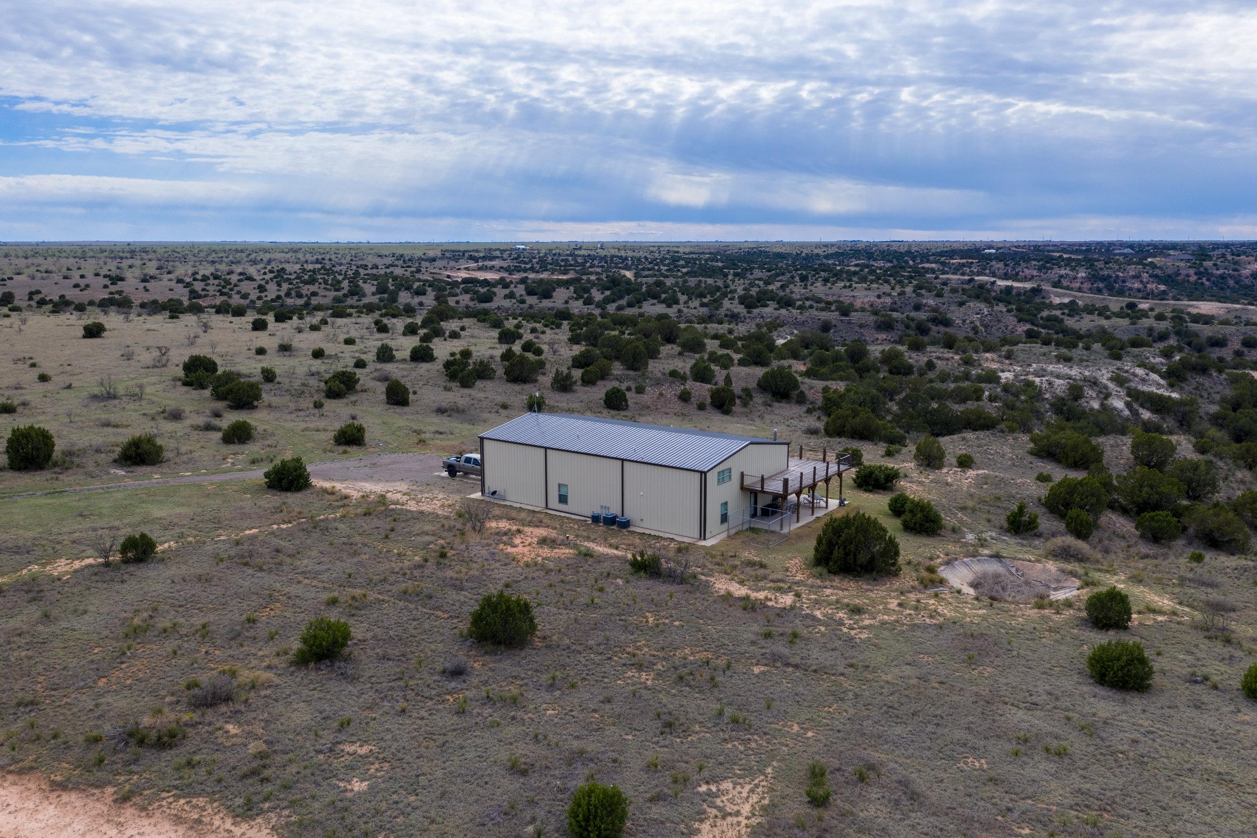 Outside (aerial)-6.jpg