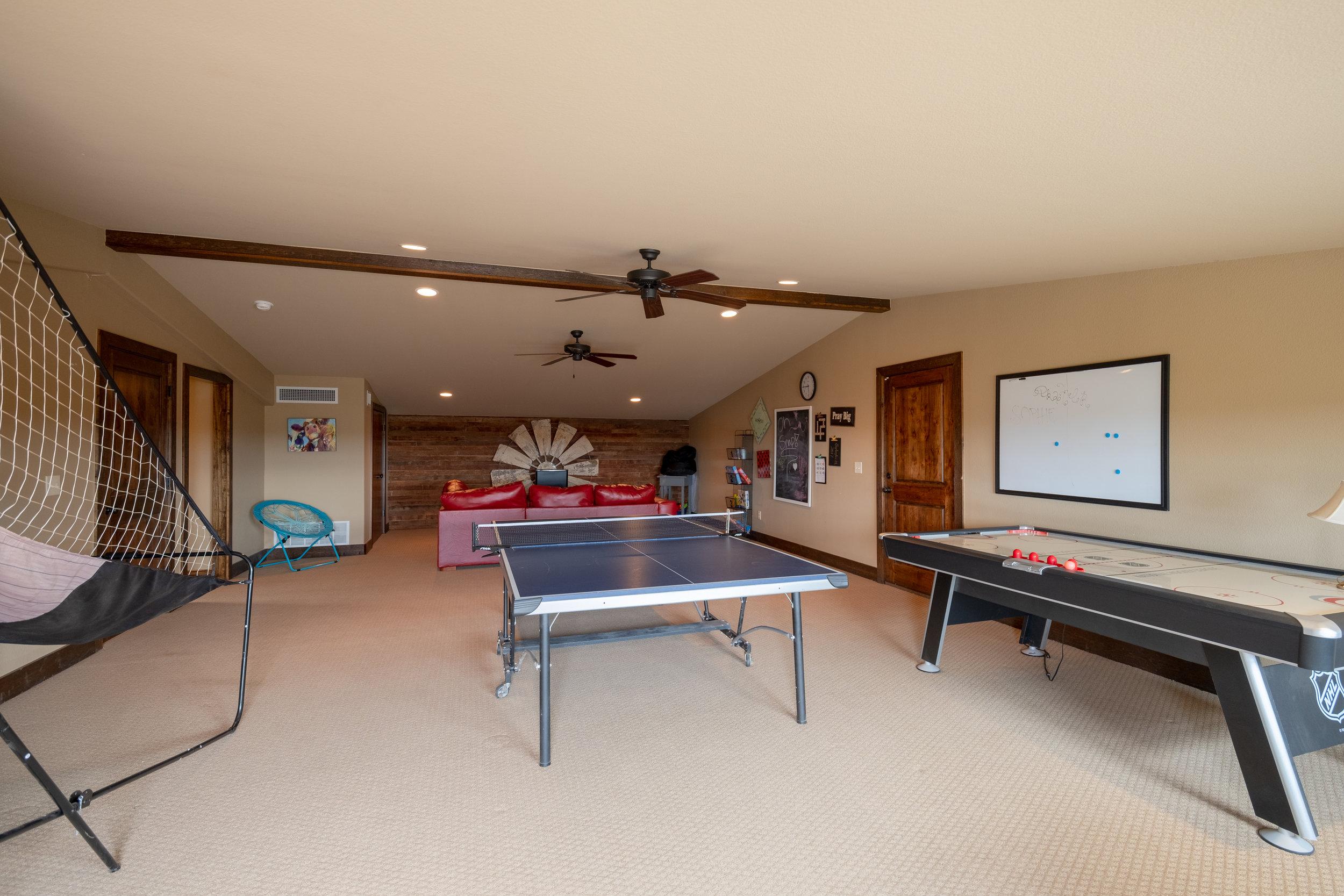 Upstairs Game Room-2.jpg
