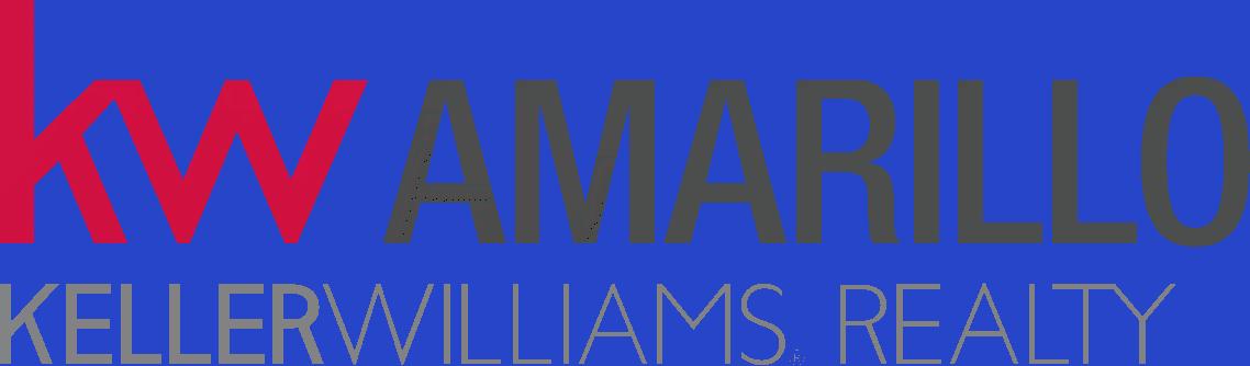 KellerWilliams_Realty_Amarillo_Logo_CMYK-1.png