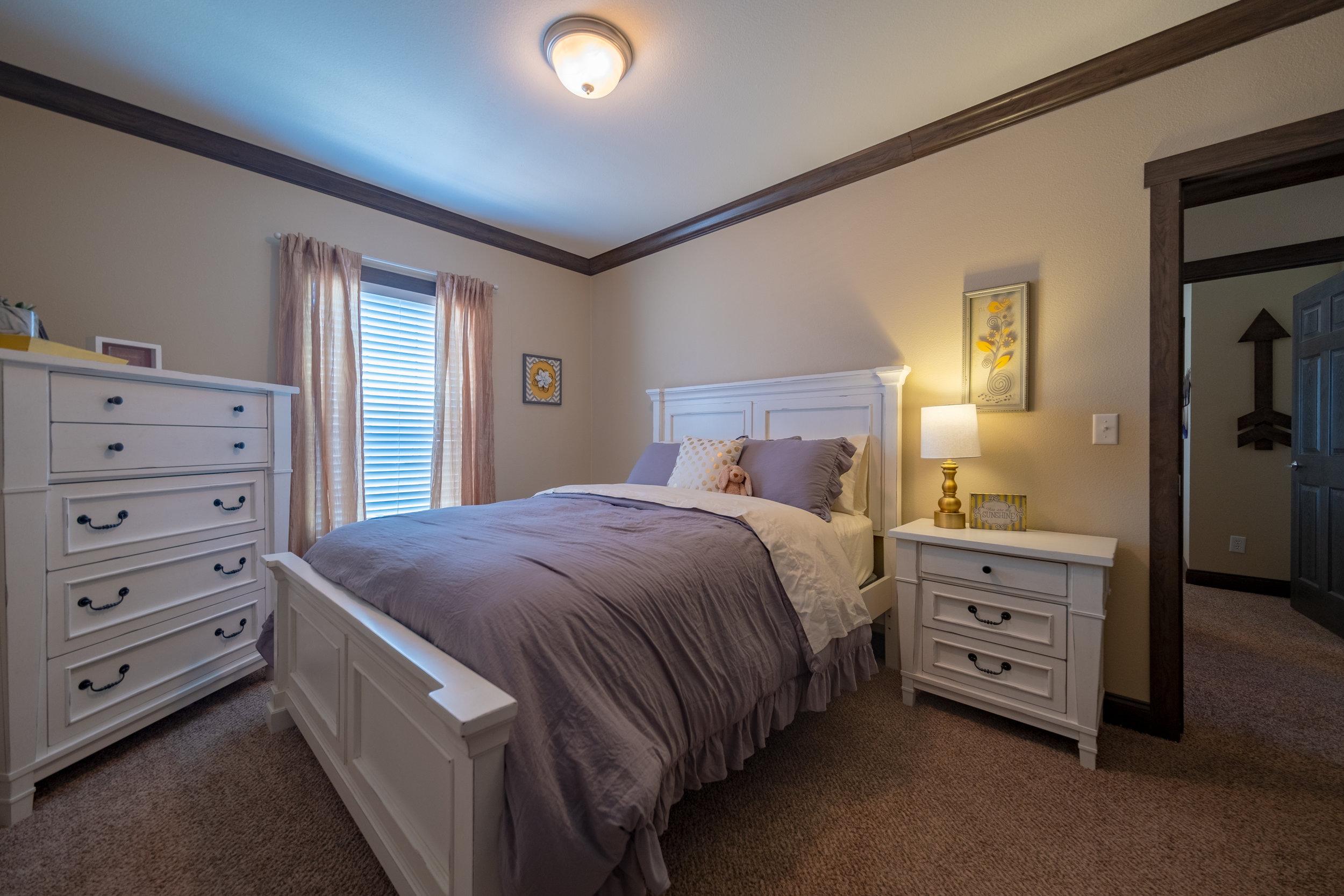 H2 - Bedroom 2.jpg