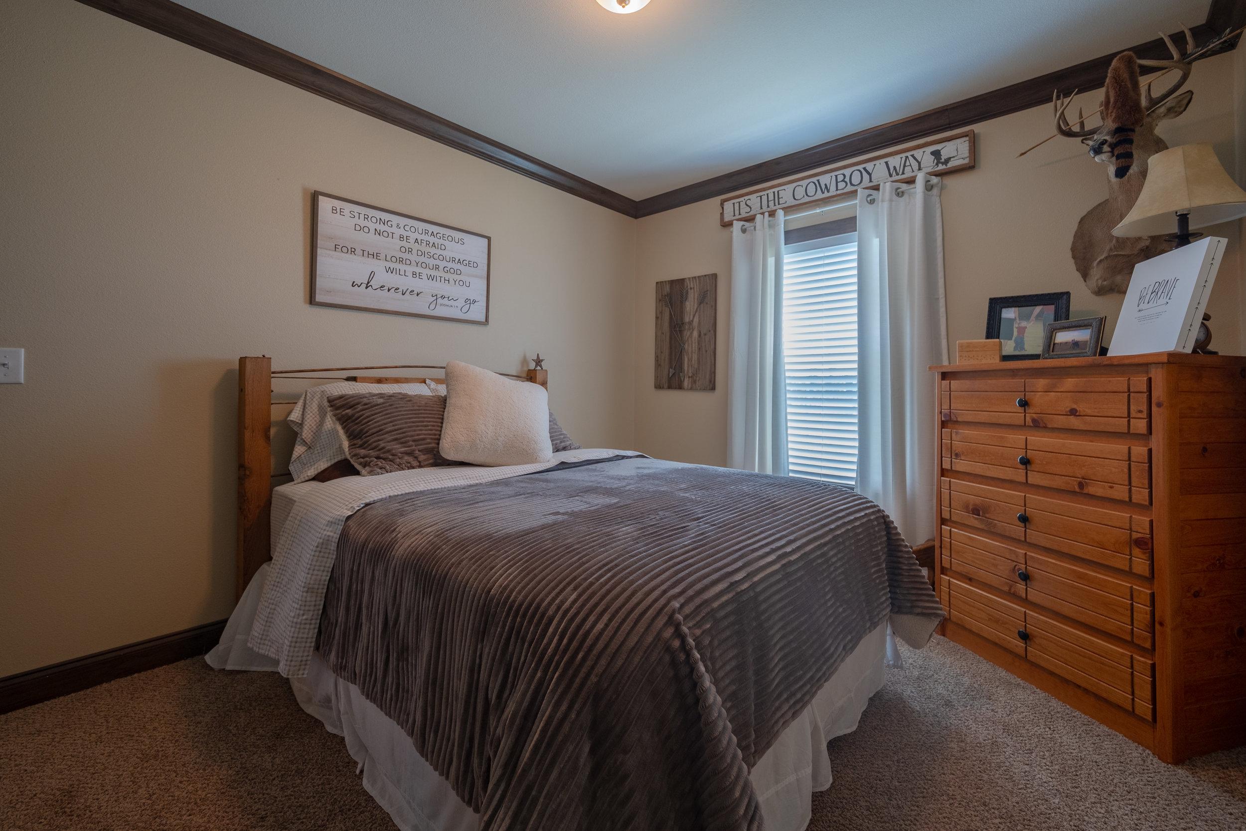 H2 - Bedroom 3-2.jpg