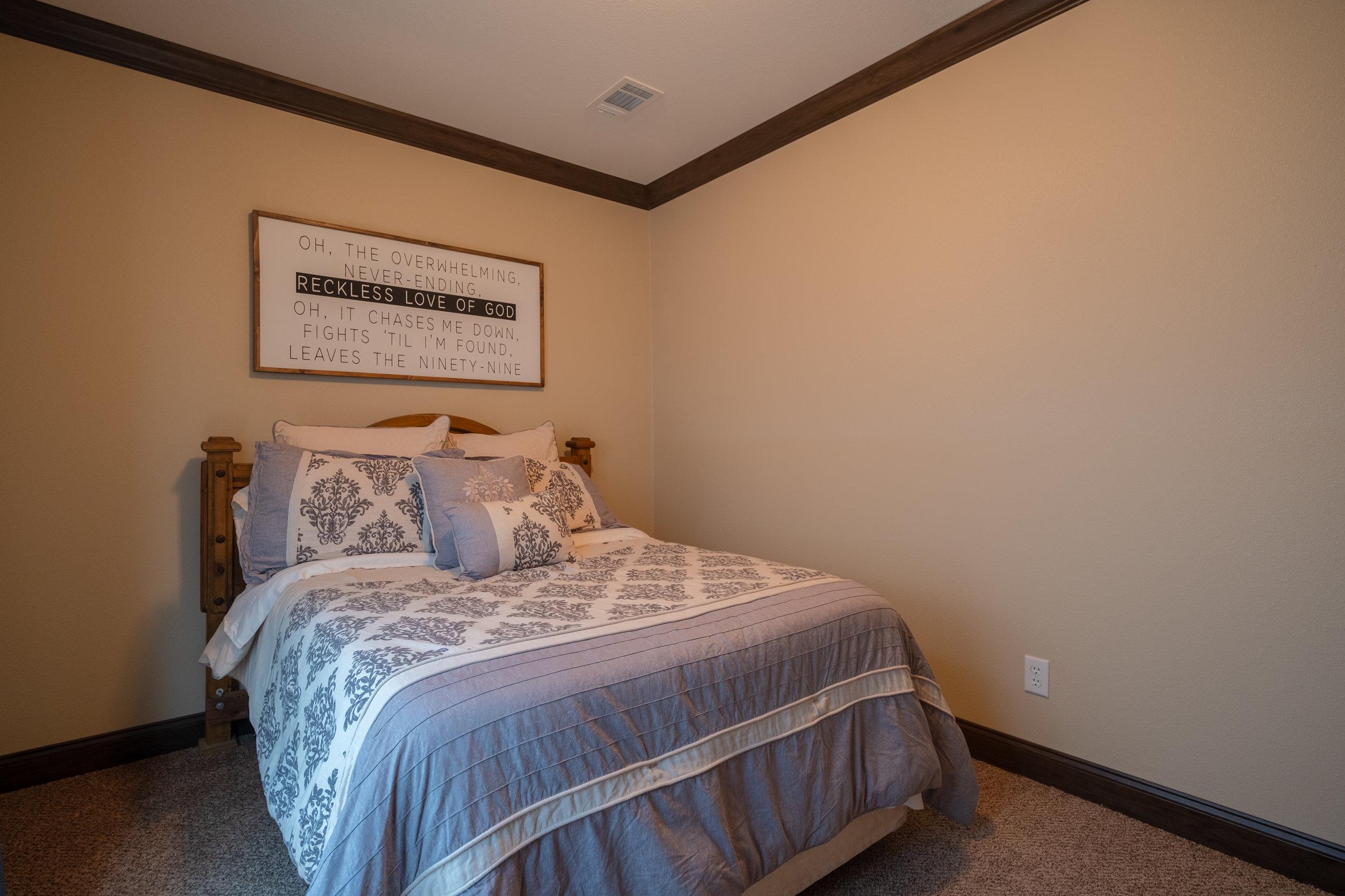 H2 - Bedroom 4-2.jpg