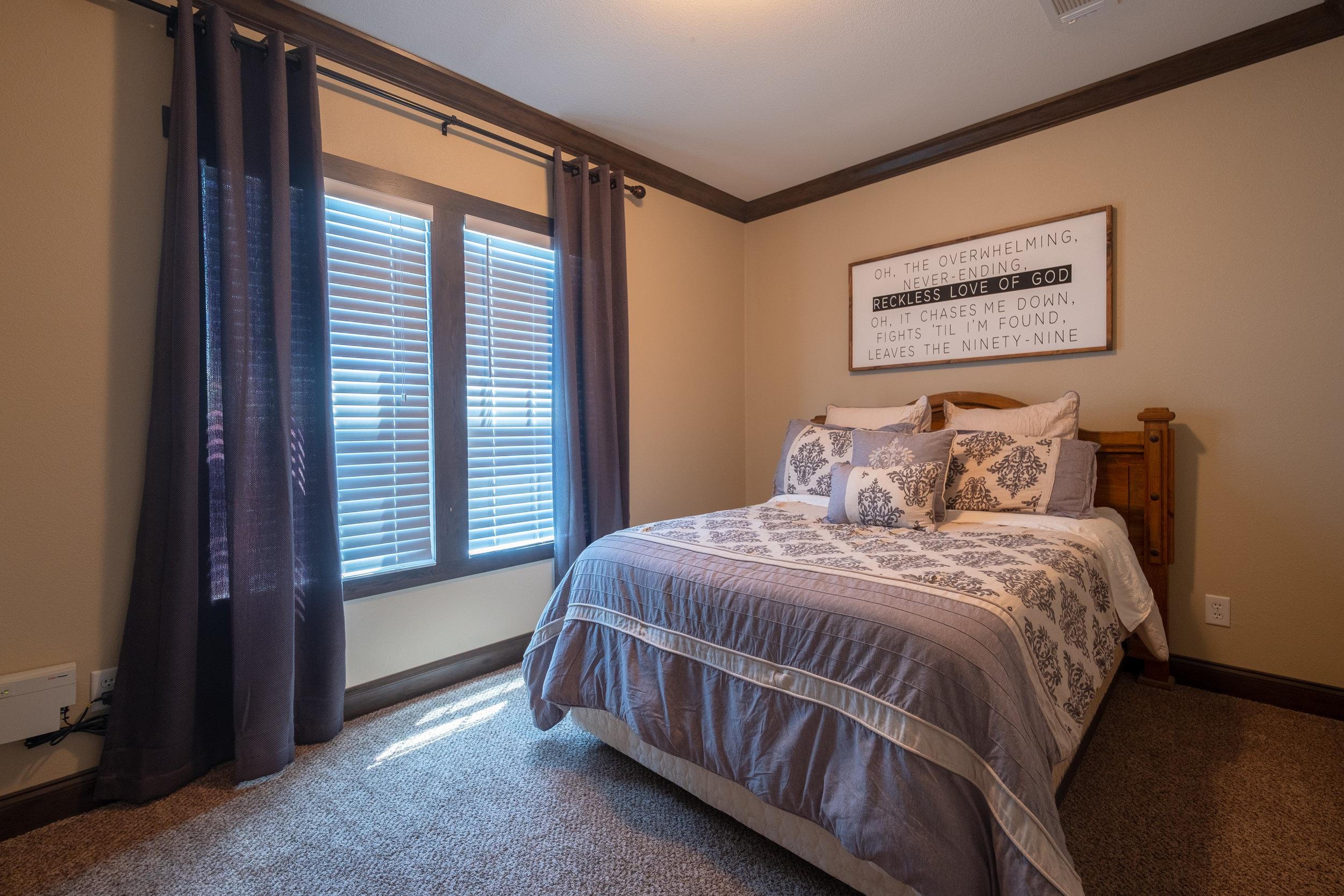 H2 - Bedroom 4-1.jpg