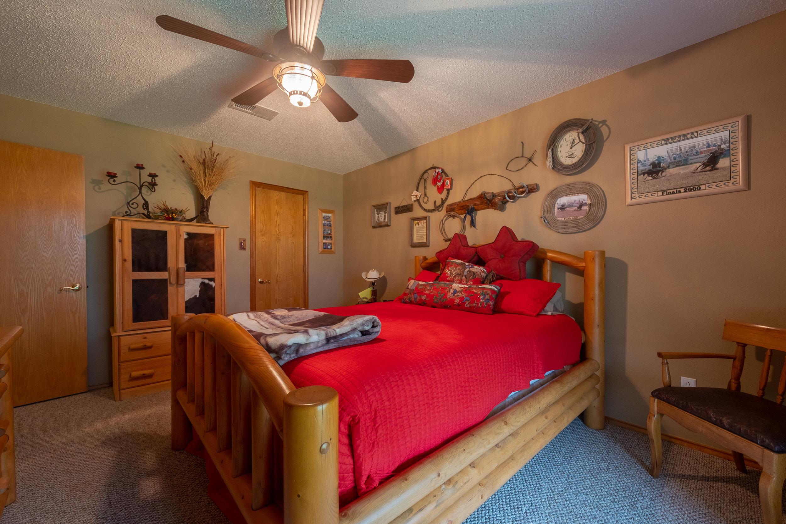 H1 - Bedroom 2-2.jpg
