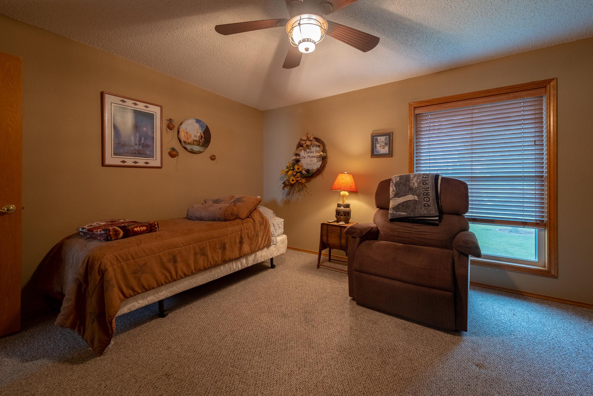 H1 - Bedroom 3-2.jpg