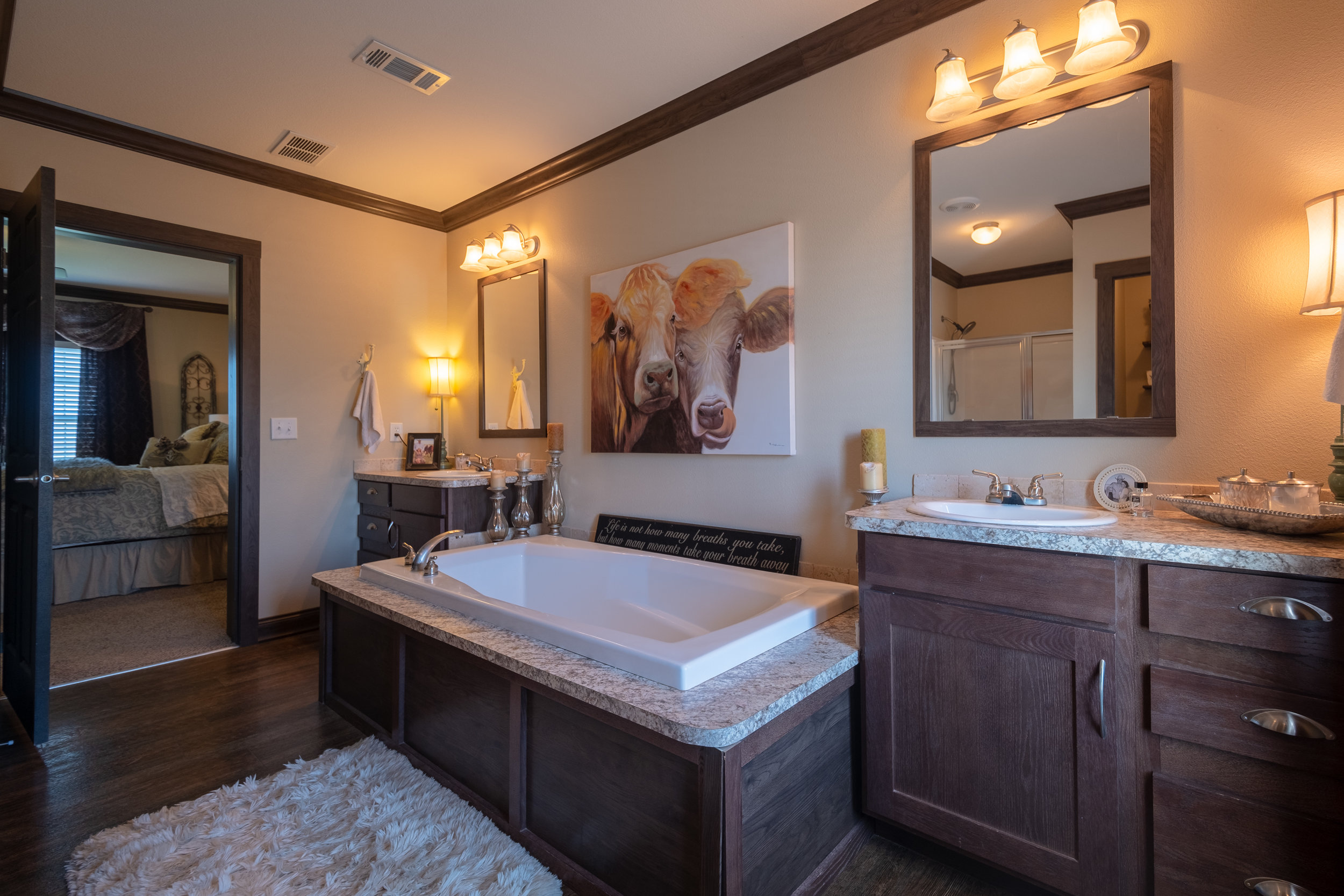 H2 - Master Bathroom-1.jpg
