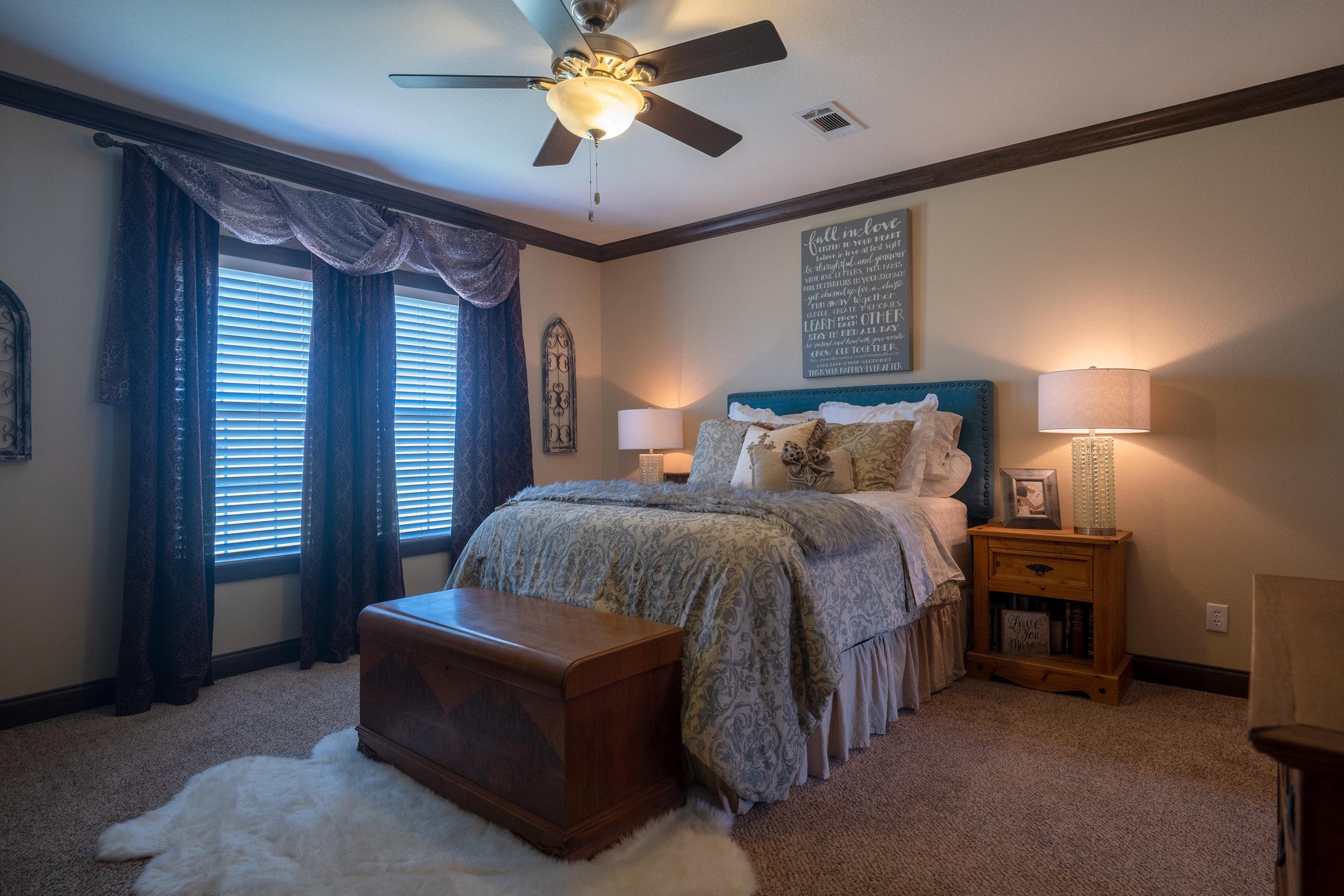 H2 - Master Bedroom-1.jpg
