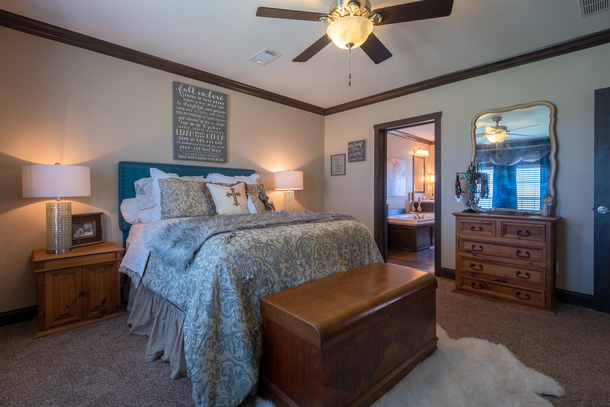 H2 - Master Bedroom-2.jpg