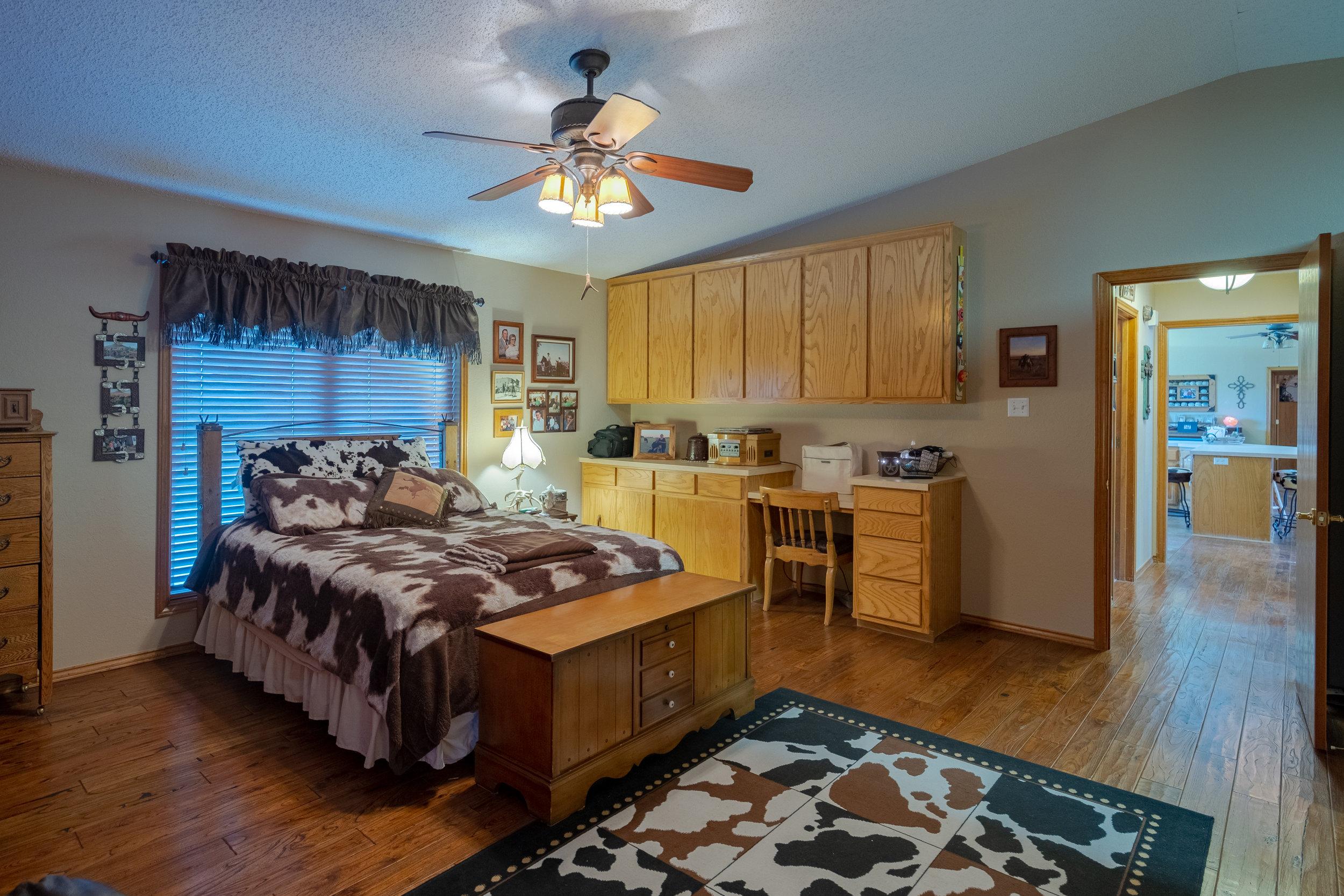 H1 - Master Bedroom-2.jpg