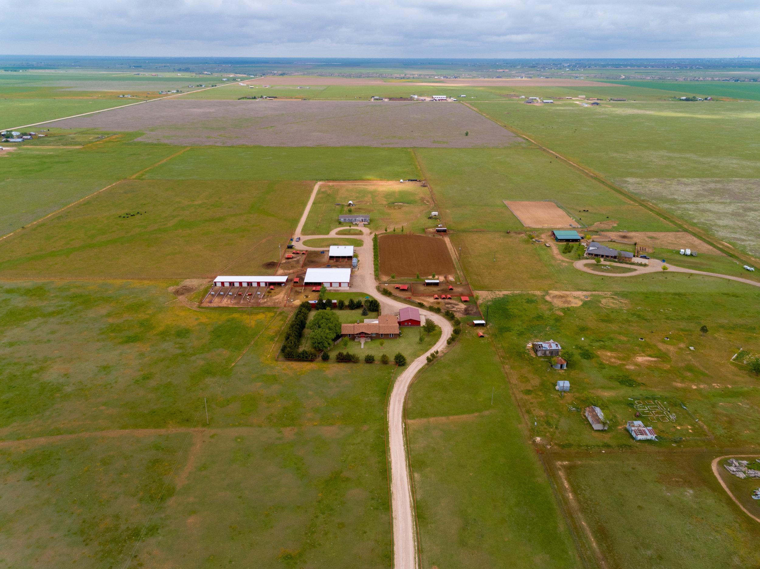 Property (aerial)-1.jpg