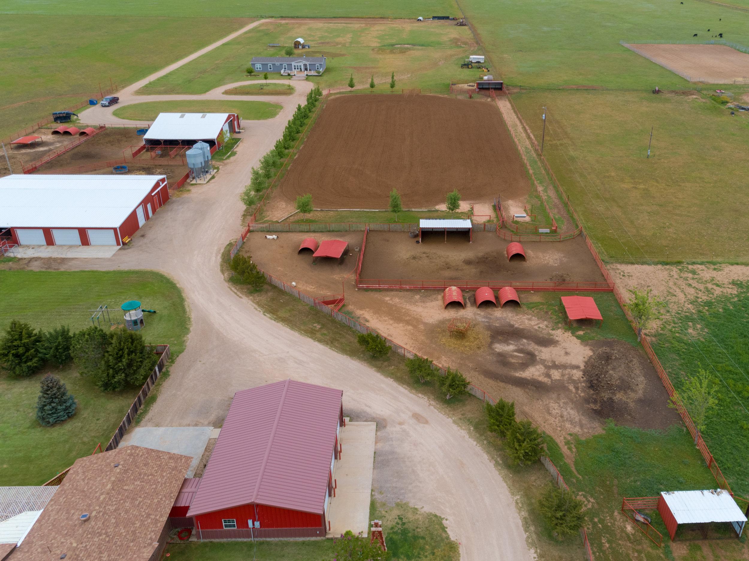 Property (aerial)-2.jpg