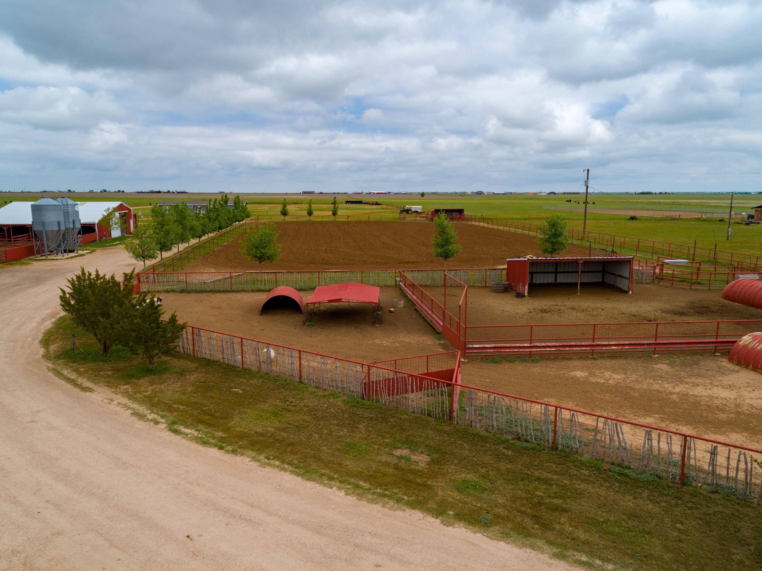 Property (aerial)-7.jpg
