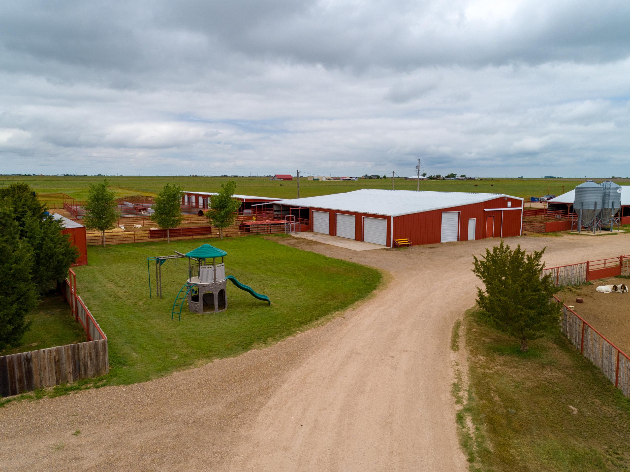 Property (aerial)-8.jpg