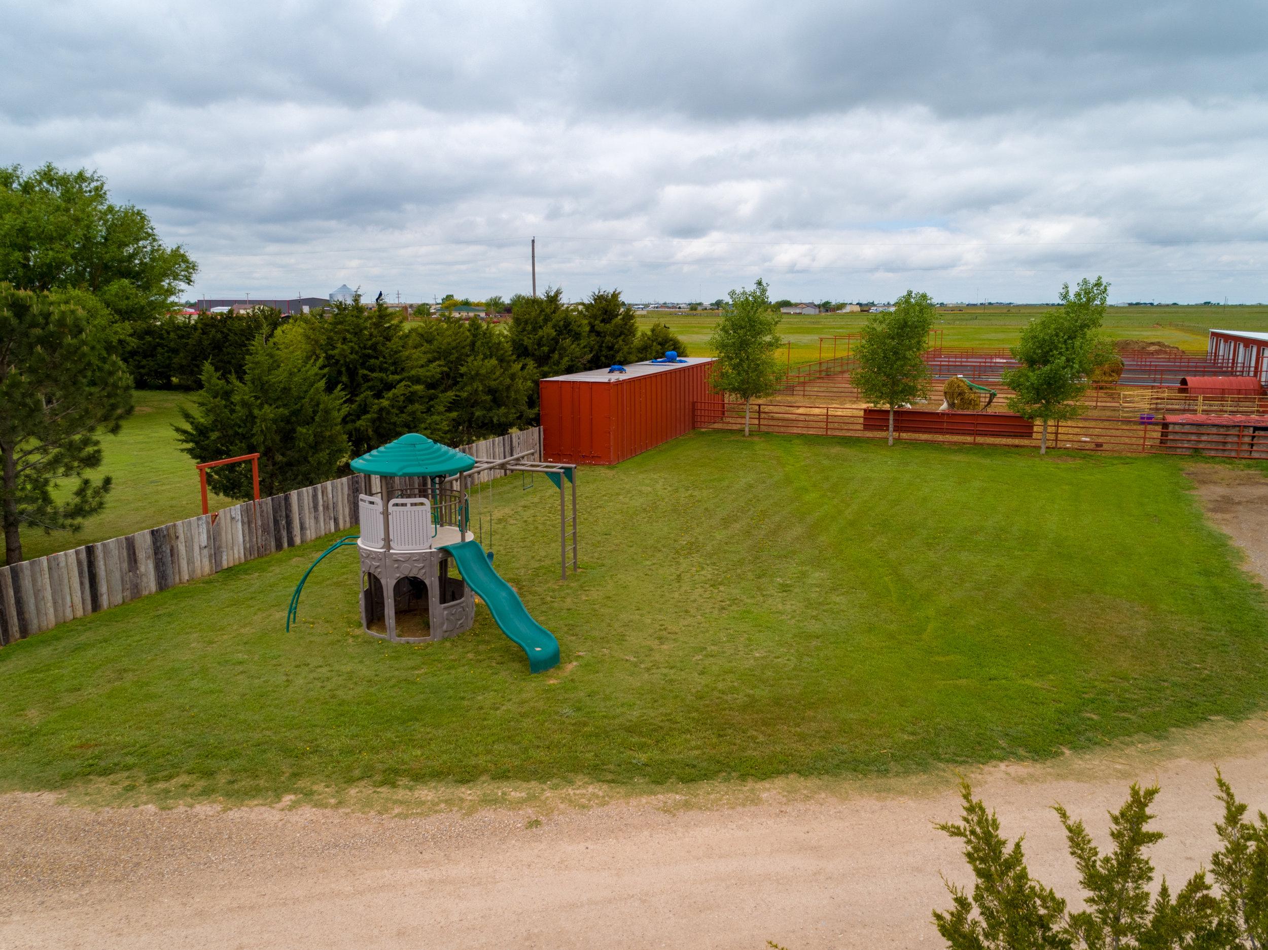 Property (aerial)-9.jpg