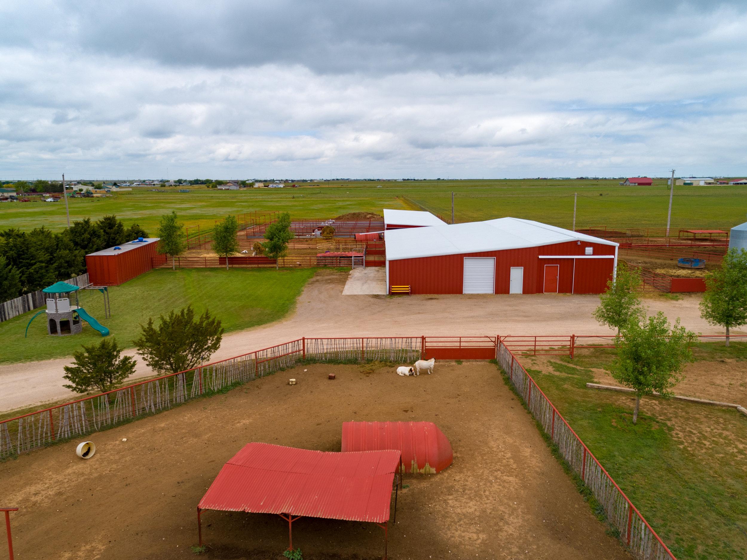 Property (aerial)-10.jpg