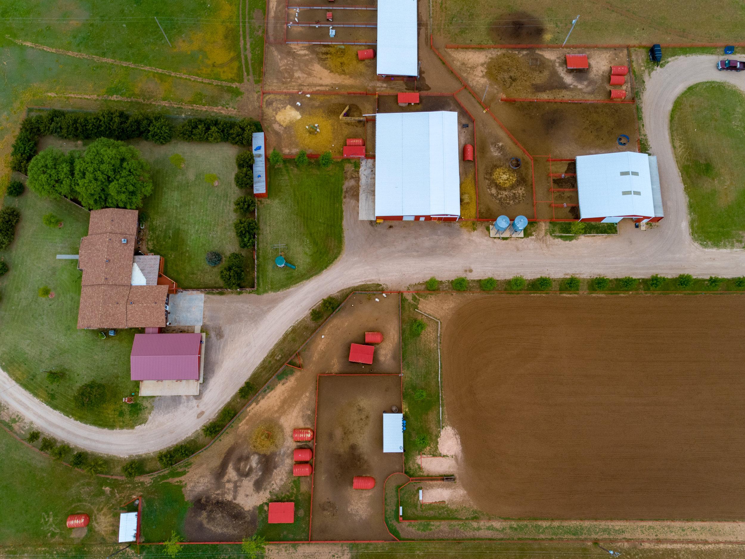 Property (aerial)-11.jpg