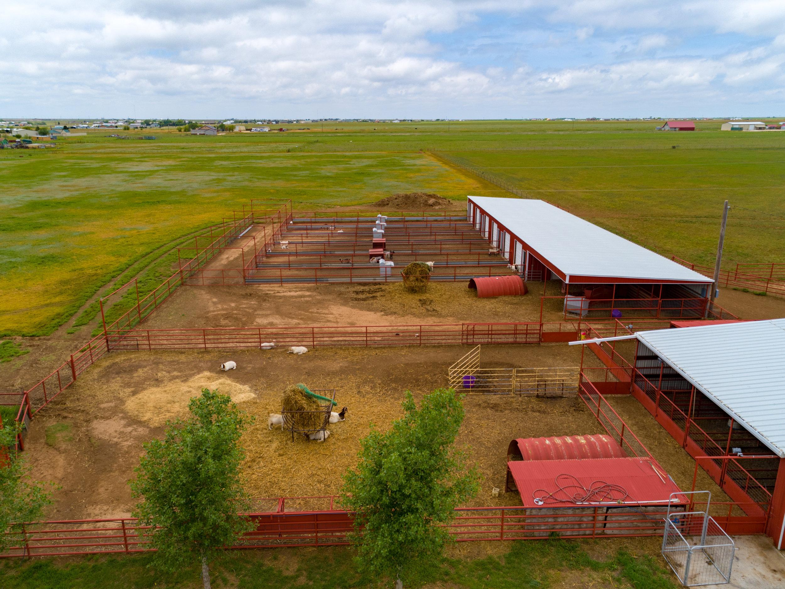 Property (aerial)-13.jpg