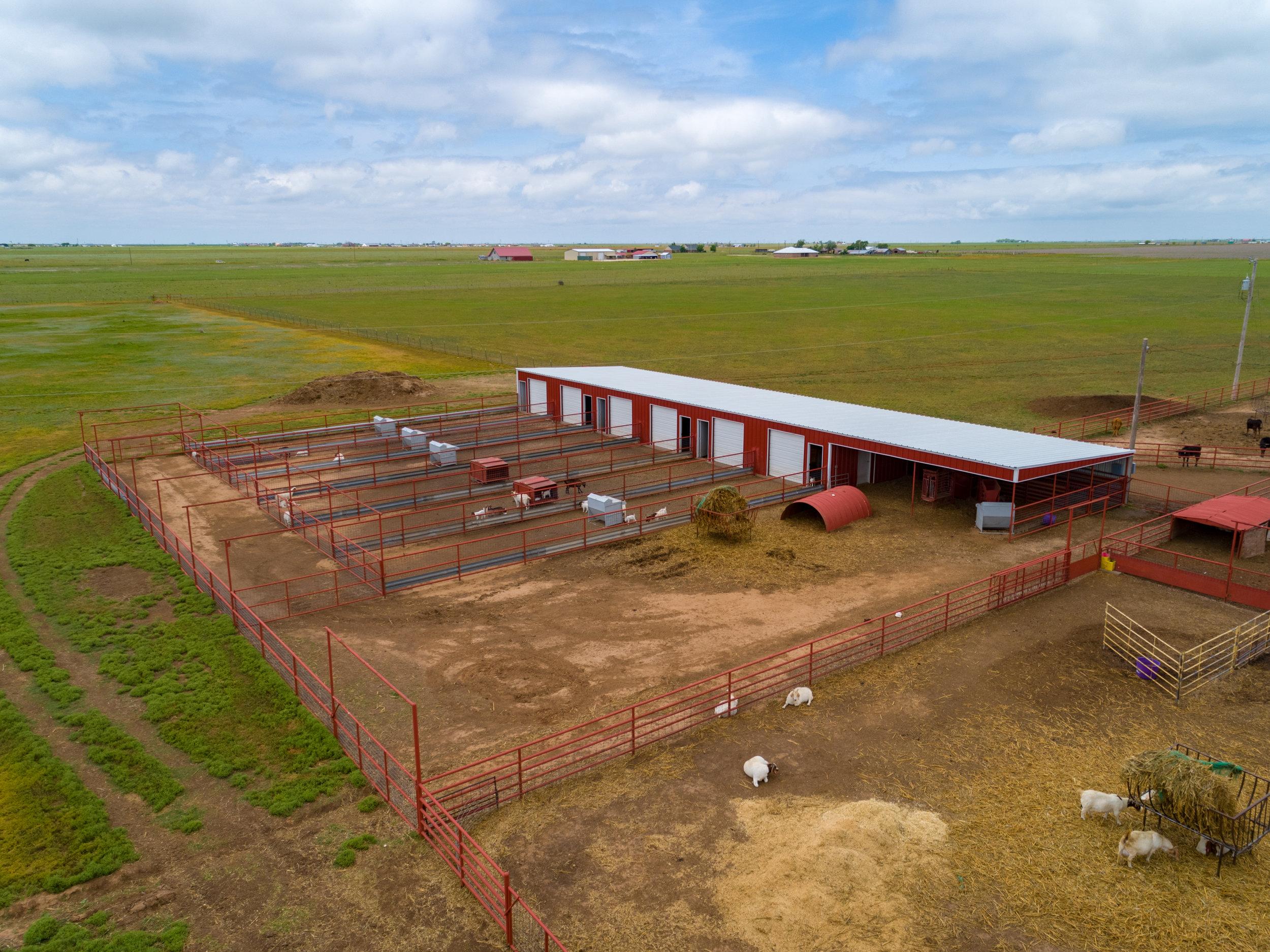 Property (aerial)-14.jpg