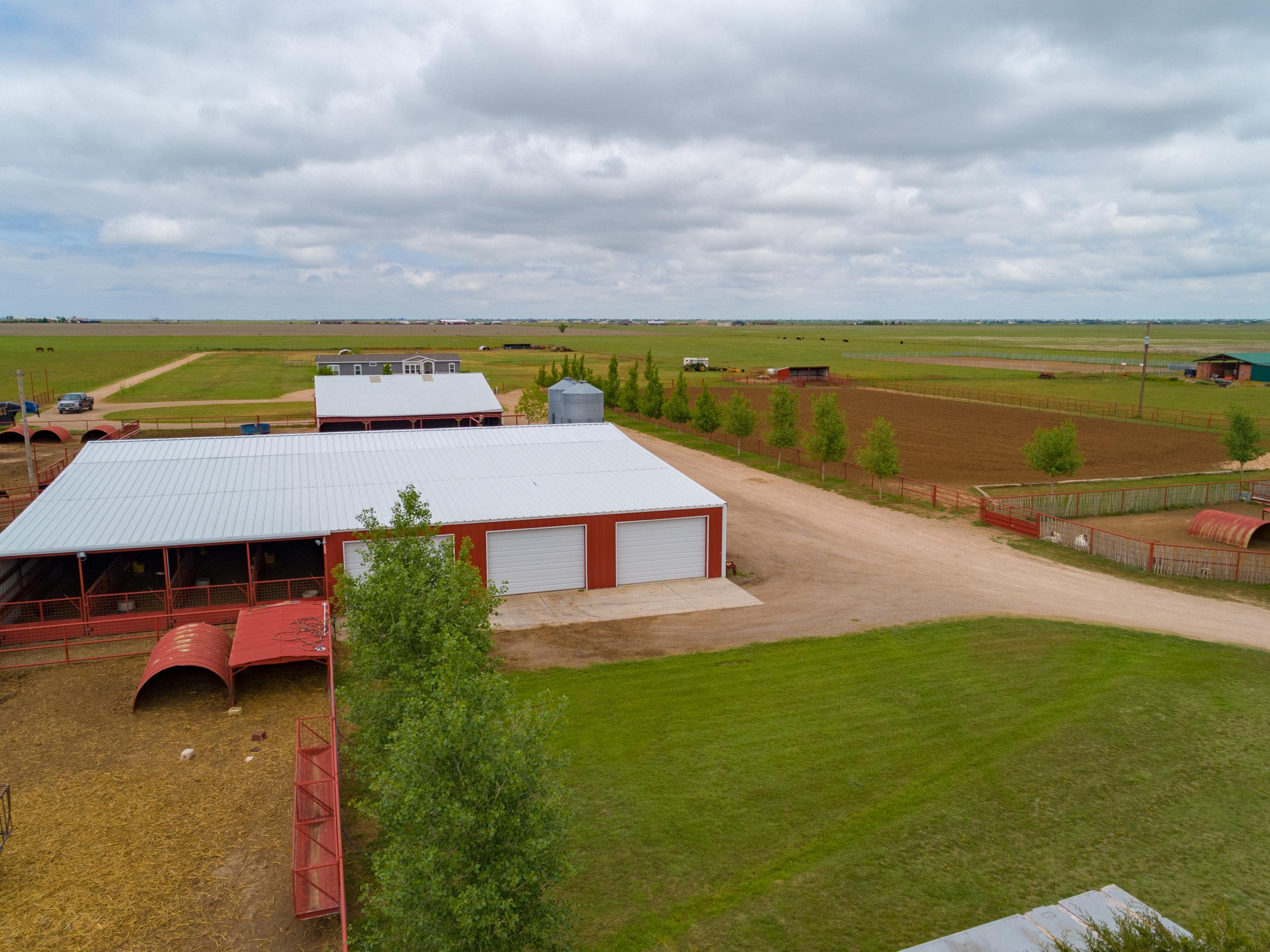 Property (aerial)-15.jpg