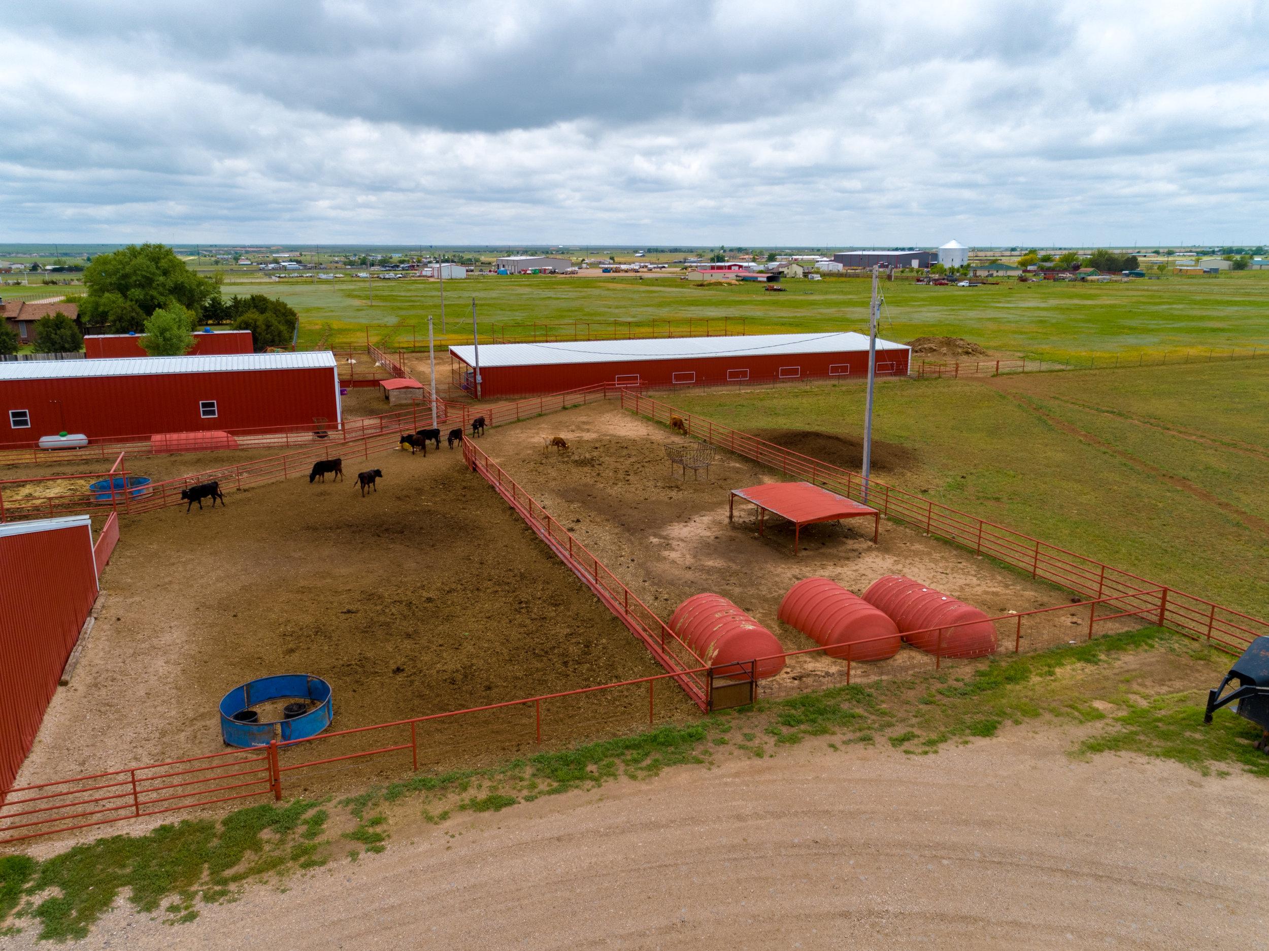 Property (aerial)-16.jpg