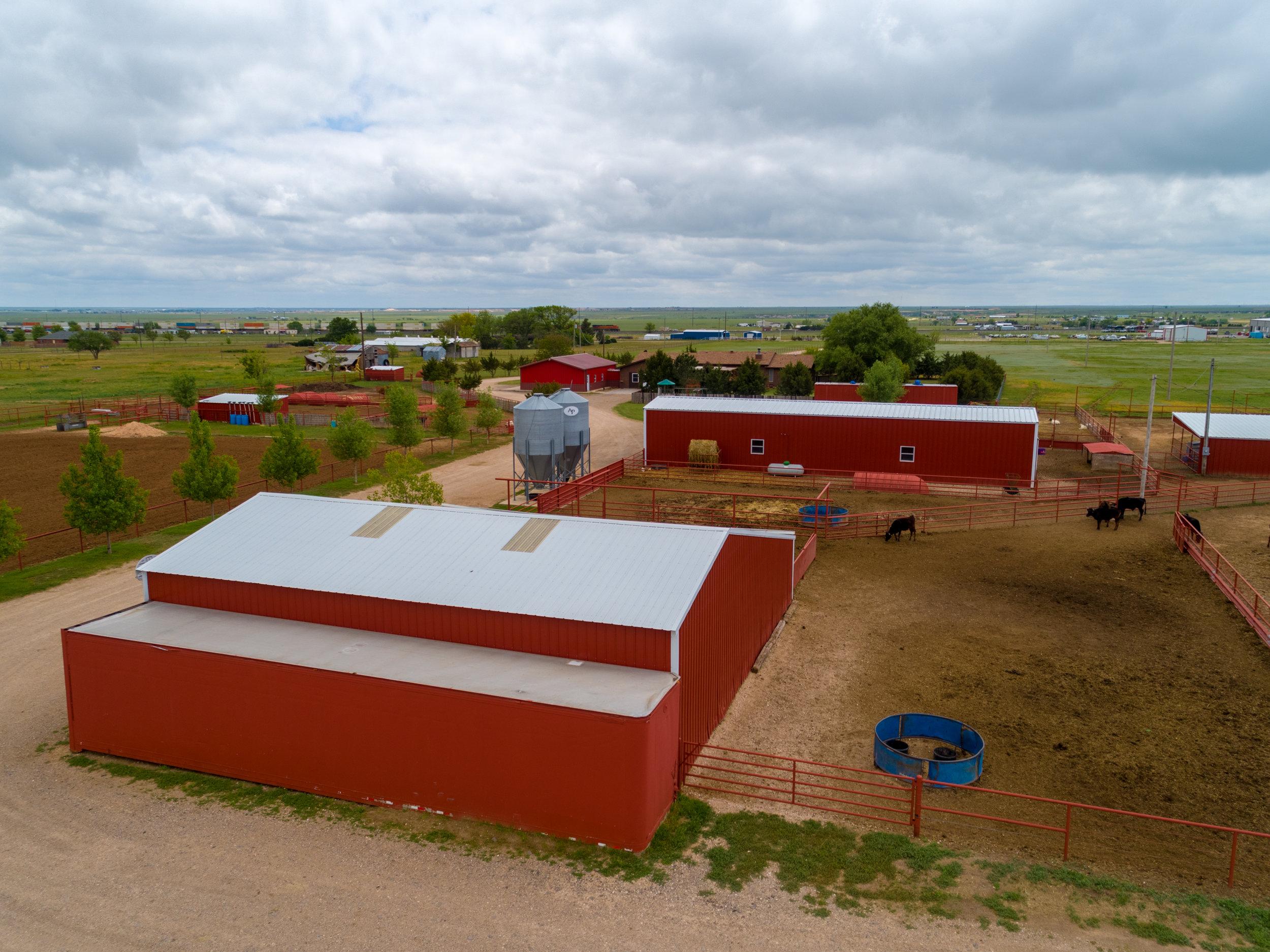 Property (aerial)-17.jpg