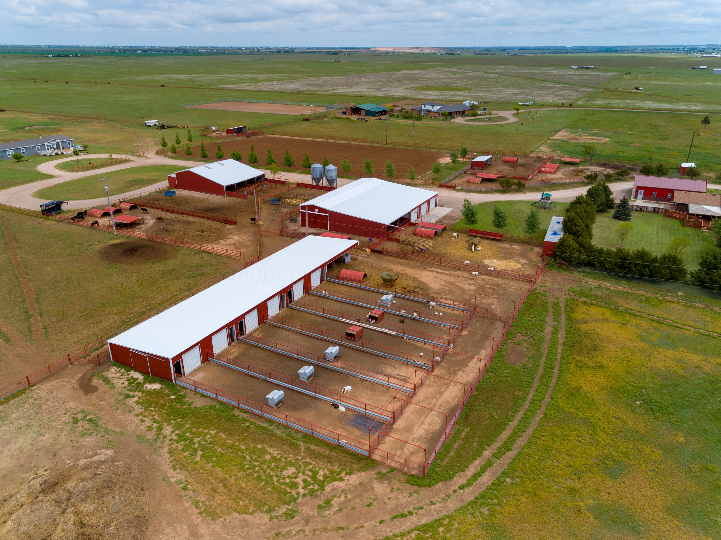 Property (aerial)-18.jpg