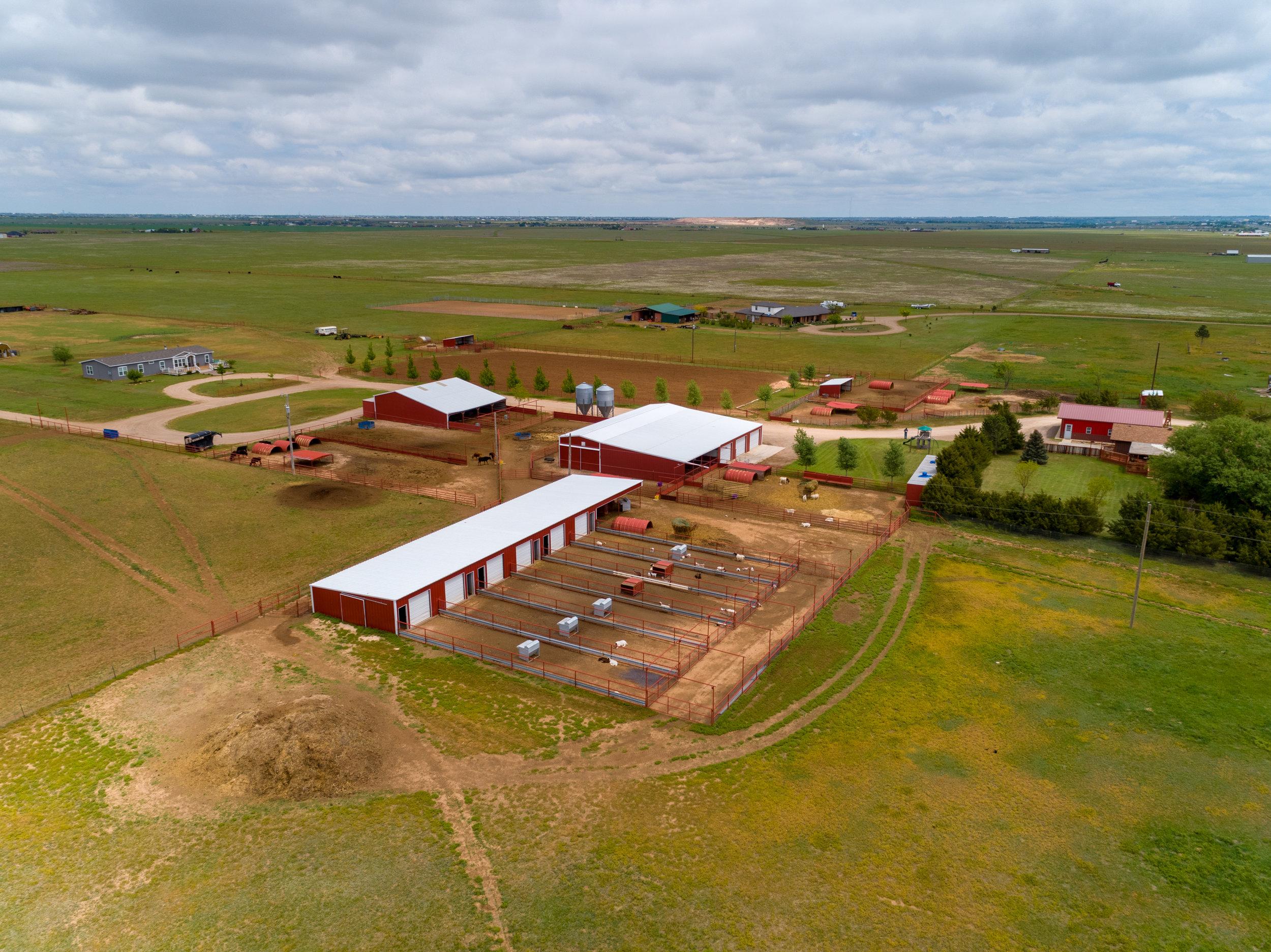 Property (aerial)-19.jpg