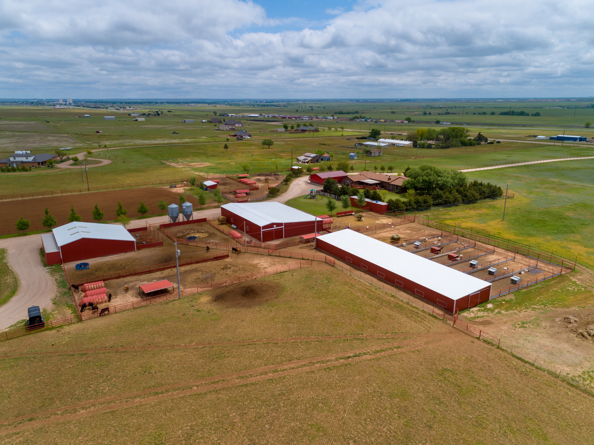 Property (aerial)-20.jpg