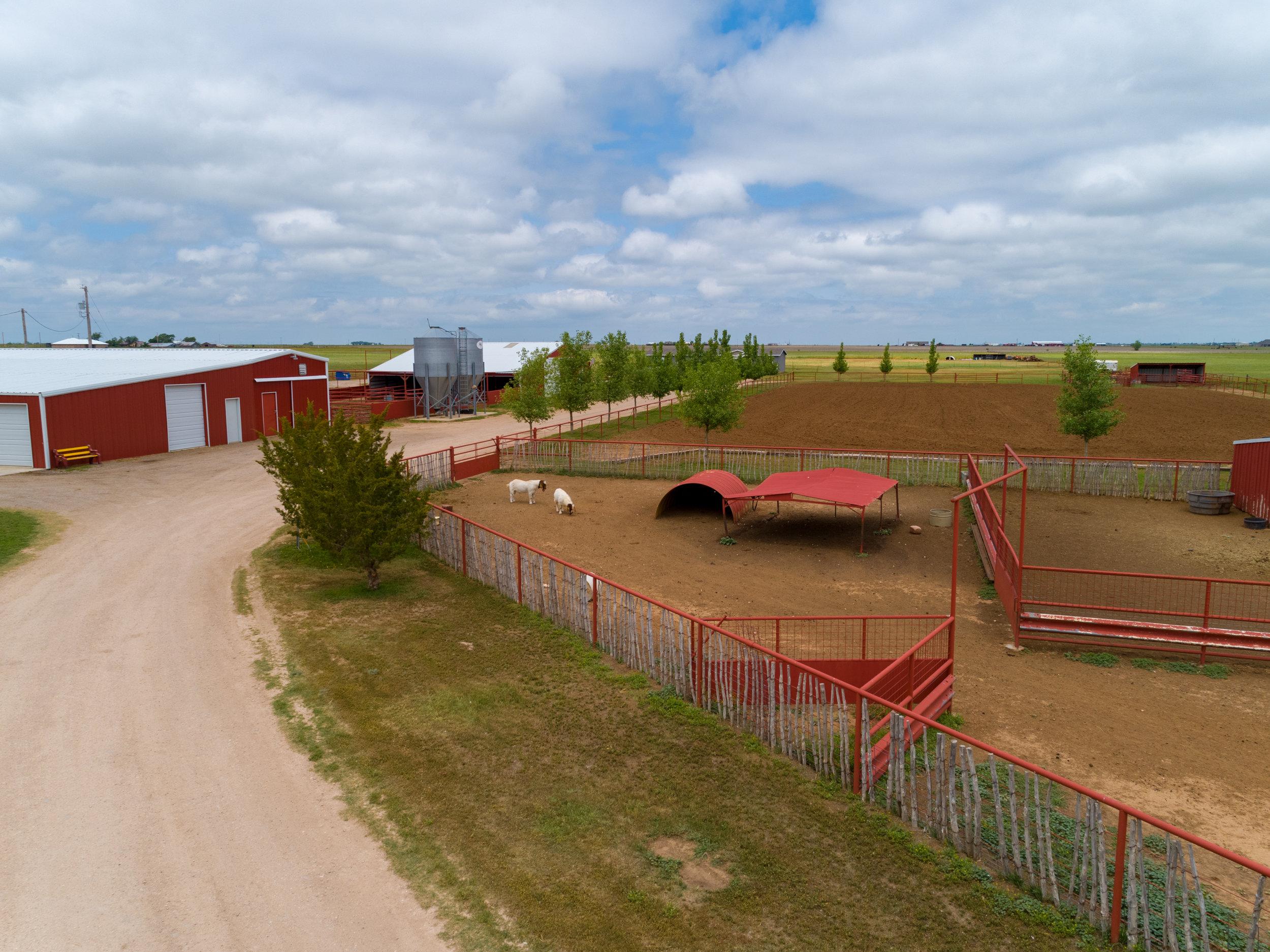Property (aerial)-23.jpg