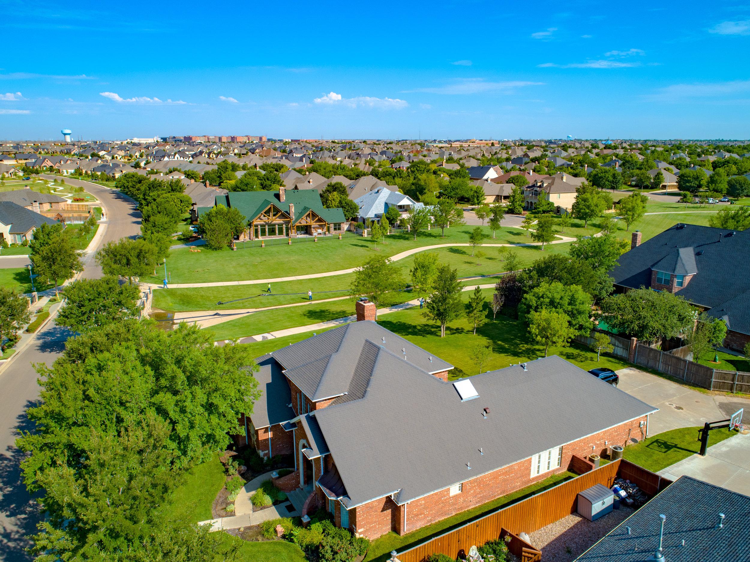 Greenways View (aerial).jpg