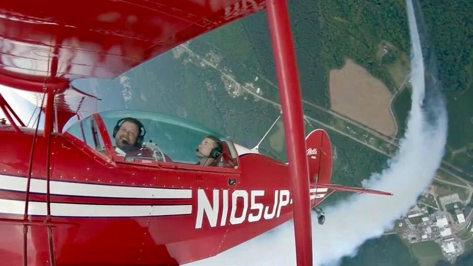 Discover Flight Christen Pitts Fleet.png