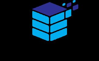 Estated Logo.png