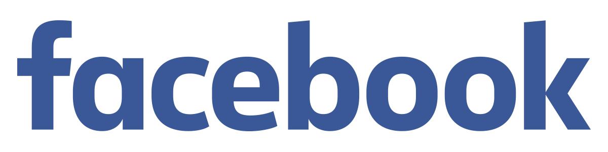Facebook Logo 1.jpg