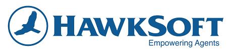 Hawksoft Logo.png
