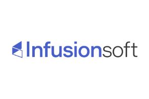 Infusionsoft Logo.png