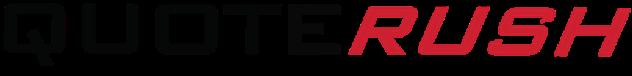 QuoteRush Logo.png