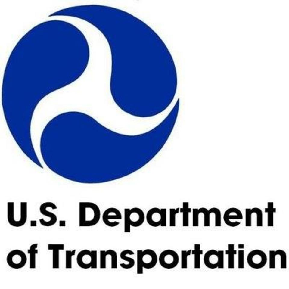 US DOT Logo.jpg