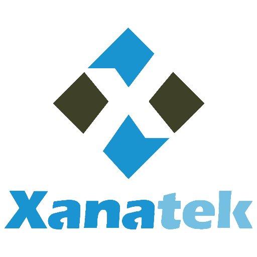 Xanatek Logo.jpg