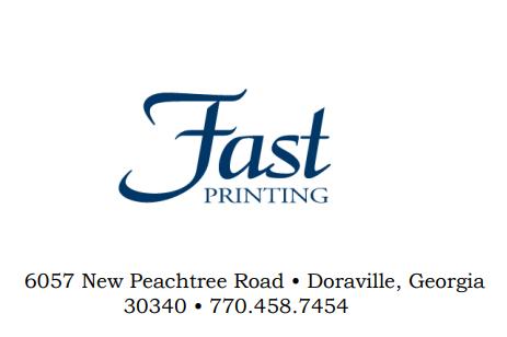 fastprinting.PNG