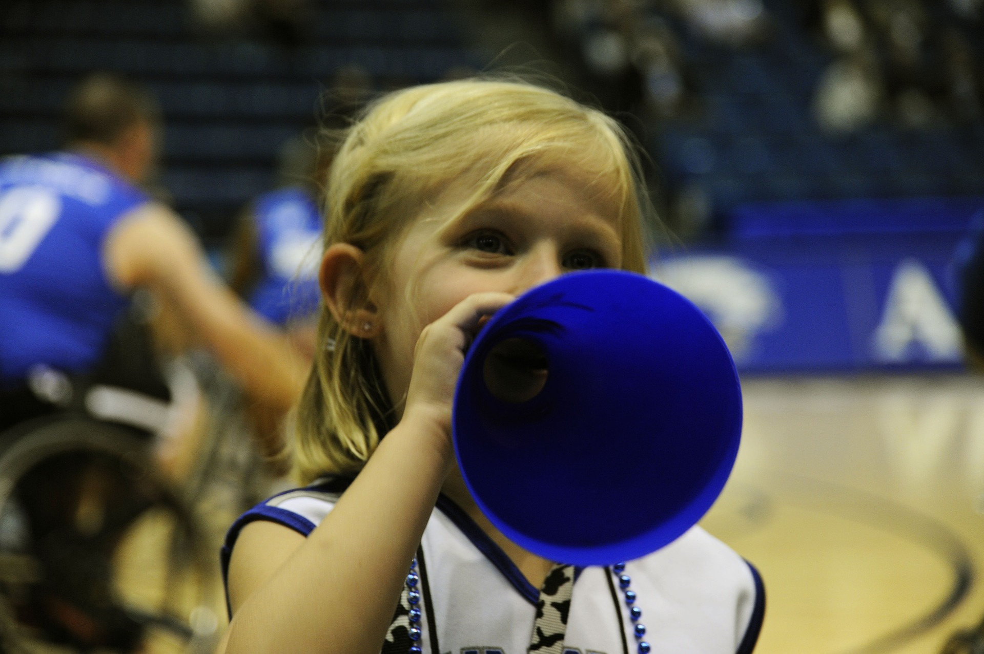 cheerleader-673490_1920.jpg