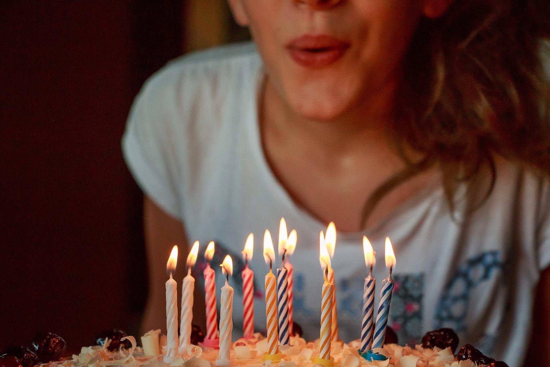 birthday-947438_1920.jpg
