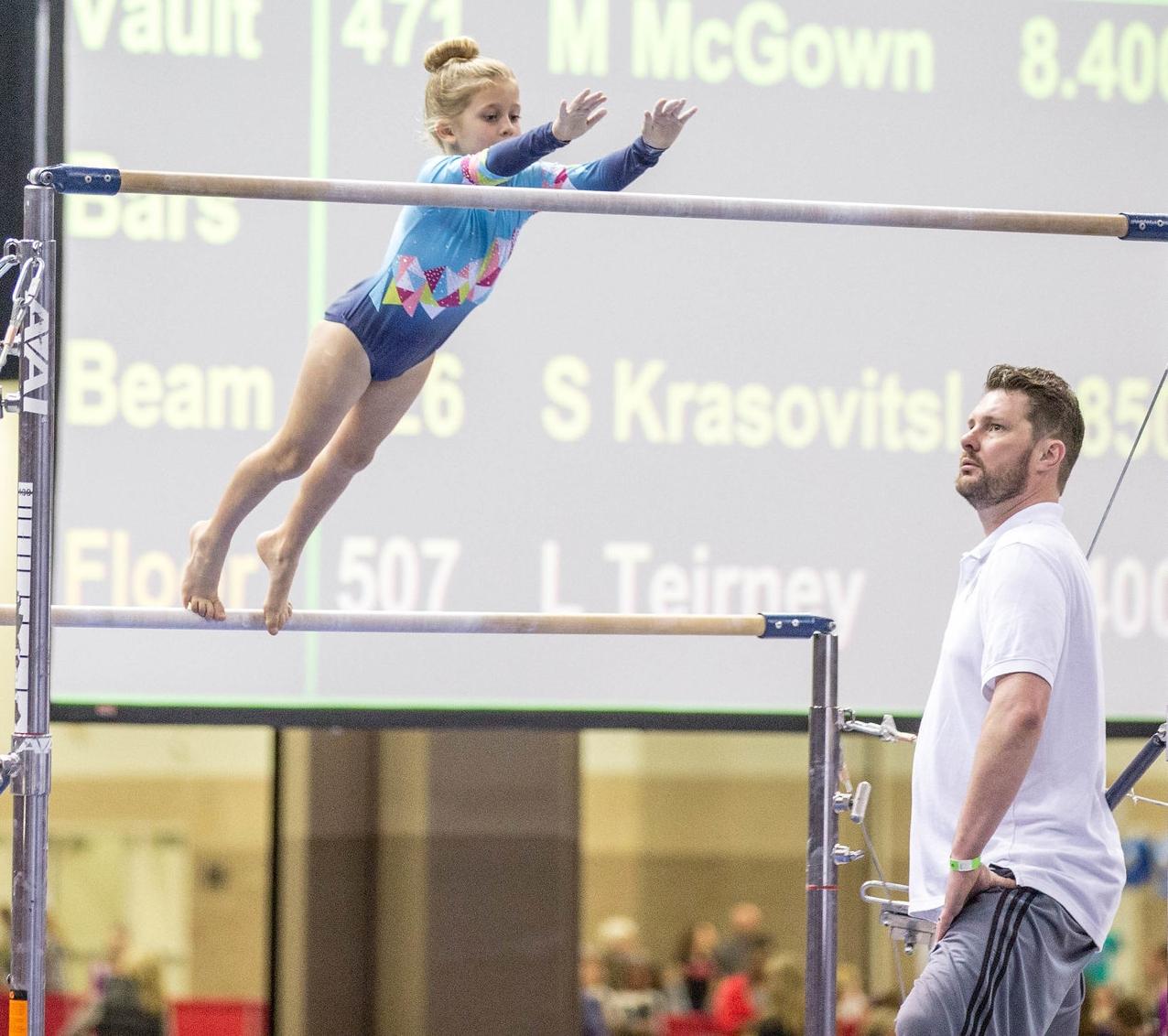 Gymnastic_2018_Jan(134of402).jpg