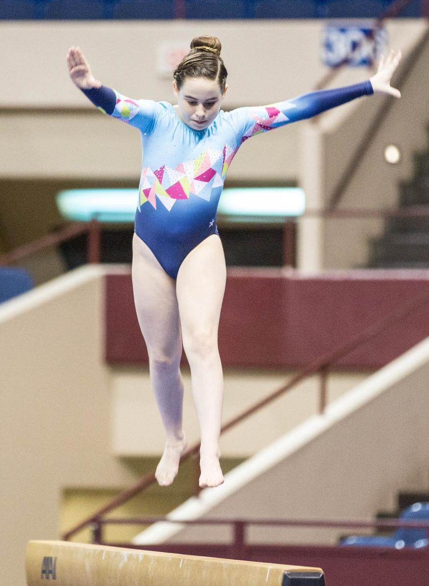 Gymnastic_2018_Jan(186of402).jpg