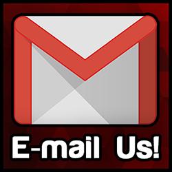 mailbox.png