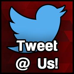 tweetbox.png