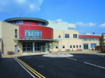 Buckingham Healthcare NHS Trust - High Wycombe and Stoke MandevilleIntensive Care, Anaesthetics, ED, Medicine, Spinal Injuries UnitWebsite