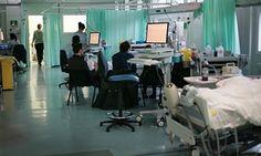 ICU photo.jpg