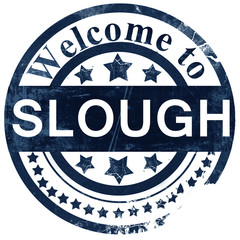 Slough.jpg