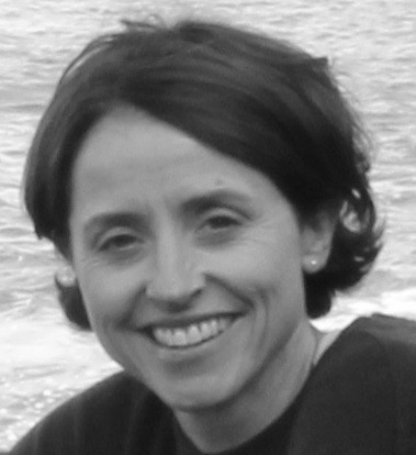 Consultant in Emergency Medicine and Intensive Care - liza.keating@royalberkshire.nhs.uk